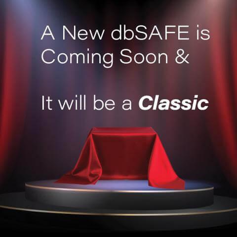 dbSAFE Classic