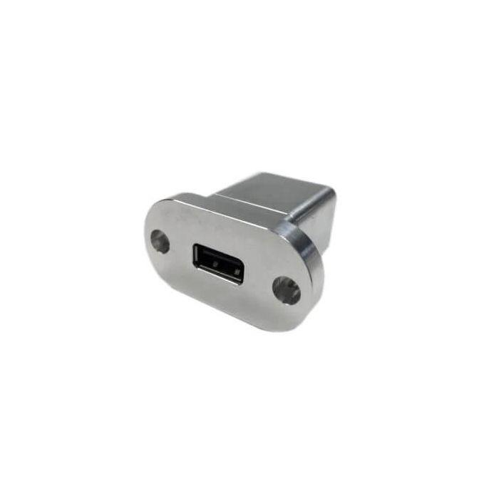 USB 2.0 Interface Module