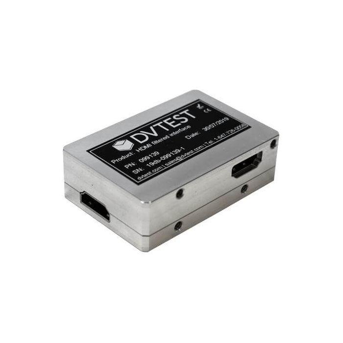 HDMI interface module