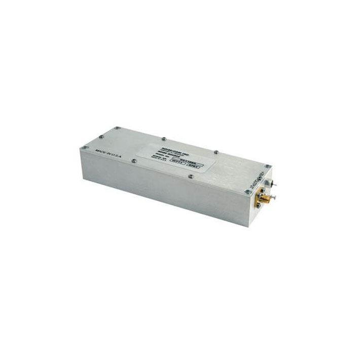 NCX4006-1 Noise Source